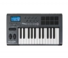 M-AUDIO MIDI keyboard USB AXIOM 25