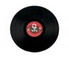 M-AUDIO Vinyle TimeCode M-Audio Torq Control Vinyl