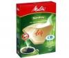 MELITTA Filter na kávu 1x4 Bambou - 80 filtrov