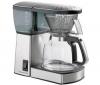 MELITTA Kávovar Aroma Excellent Steel M510 + Prípravok proti vodnému kameňu pre kávovar a kanvicu 15561