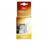 MELITTA Tabletky na cistenie automatického kávovaru - 4x1.8 gramu