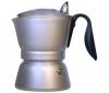 MELITTA Taliansky kávovar 3 šálky