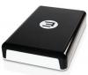 MEMUP Externý pevný disk Kiosk LS 2 TB + Hub 7 portov USB 2.0