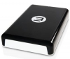 MEMUP Externý pevný disk Kiosk LS 2 TB + Puzdro SKU-HDC-1 + Hub 4 porty USB 2.0