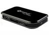 MEMUP MediaGate HD + Kábel HDMI samec / HMDI samec - 2 m (MC380-2M)