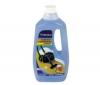MENALUX Šampón na koberce a na tvrdé podlahy FC05A - 1L