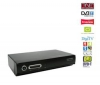 METRONIC DVB-T prijímac Zapbox Single 4.3