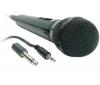 METRONIC Dynamický mikrofón