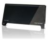 METRONIC Izbová anténa HD - 40 dB