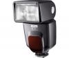 METZ Blesk Mecablitz AF 48-1 Digital + Softball Light Box + colour filters + Sada Štúdio foto + Mini statív