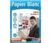 MICRO APPLICATION coated paper - 100 sheet(s)