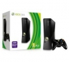 MICROSOFT Konzola Xbox 360 - 4 GB + Crackdown 2 [XBOX 360] + Kábel HDMI Xbox 360 [XBOX 360] + Náhradná sada Xbox 360 (play charge kit) [XBOX 360]