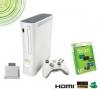 MICROSOFT Konzola Xbox 360 Arcade