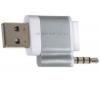 Nabíjačka USB iSlim