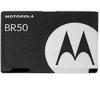 MOTOROLA Batéria BR50