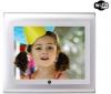 MOTOROLA Digitálny fotorámček 10,4