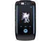 MOTOROLA RAZRmaxx V6 čierny + Univerzálna nabíjačka Multi-zásuvka - Swiss charger V2 Light + Sada do auta Bluetooth Auto Light čierna + Pamäťová karta Micro SD HC 8 GB + adaptér SD
