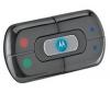 MOTOROLA Sada hands free do auta Bluetooth T603