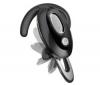 MOTOROLA Slúchadlo Bluetooth H720