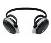 MOTOROLA Stereo slúchadlo Bluetooth S305