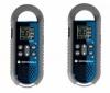 MOTOROLA Vysielačka Motorola T5 modrá