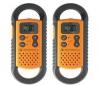 Vysielačky Motorola T3 oranžové