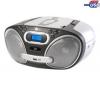 MPMAN Rádio CD/MP3/USB CSU-52