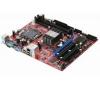 MSI G31TM-P21 - Socket 775 - Chipset G31 - Micro ATX