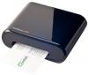 MUSTEK Scanner ScanExpress S80