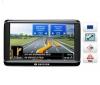 NAVIGON GPS 40 Premium Live Európa