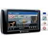 NAVIGON GPS 6310 Európa + Sada 3 kryty pre GPS displej 4,3