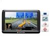 NAVIGON GPS 70 Premium Európa  + Alarm XRay-XR1