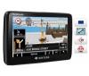 NAVIGON GPS 7310 Európa + Alarm XRay-XR1