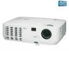 NEC NP115 3D Ready Video Projector + Kábel S-Vidéo samec - Dĺžka 5 metrov