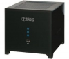 NETGEAR Sieťová skrinka NAS Stora MS2000 - bez pevného disku  + Pevný disk HD154UI EcoGreen F2 - 1.5 TB - 5400 rpm - 32 MB - 3.5