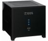 Zálohovací server 1 TB Stora MS2110-100PES