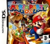 NINTENDO Mario Party [DS]