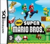 NINTENDO New Super Mario Bros [DS]