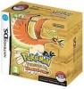 NINTENDO Pokémon Gold - Heartgold (vrátane PokeWalker) [DS]
