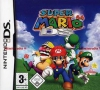 NINTENDO Super Mario 64 DS [DS] + Starter Kit Boys Edition [DS]