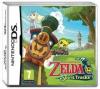 NINTENDO The Legend of Zelda : Spirit Tracks [DS] (dovoz UK)
