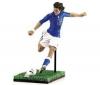 NO NAME Figúrka Football Legends Francesco Totti