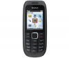 NOKIA 1616 čierny  + Univerzálna nabíjačka Premium