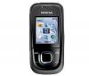 NOKIA 2680 + Pamäťová karta microSD 2 GB + SD adaptér + USB cítacka