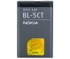 NOKIA Batéria BL-5CT