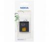NOKIA Batéria Lithium BL-5K 1200 MAH