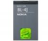 NOKIA Batéria lithium-ion BL-4J