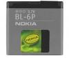 NOKIA Batéria lithium-ion BL-6P