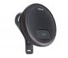 NOKIA Hands-free sada Bluetooth HF-310