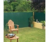 NORTENE Obojstranné spevnené prekrytie plotu a fixacná sada - 1,20m x 5m